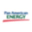 Pan American Energy_baja.png
