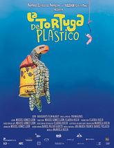 11) La tortuga de plástico poster.jpg