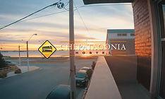 Che patagonia 2.jpg