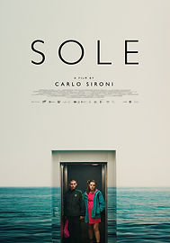 Sole Poster oficial.jpeg