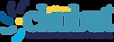 logo_nuevo_Cultura y ciencia.png
