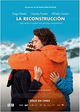 La reconstrucción Poster.jpg