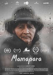 Mamapara Poster Oficial.jpg