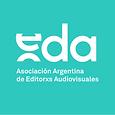 Logo EDA-.png