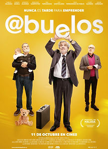 Abuelos_poster oficial.jpeg