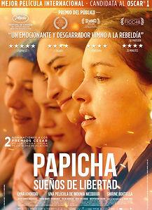 Papicha poster.jpg