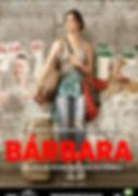 Bárbara_poster.jpg