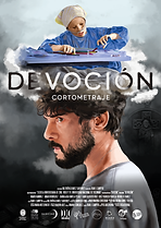 9) Devoción poster.png
