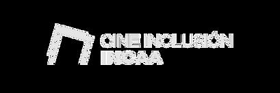 logo transparente (1) Cine inclusión.png