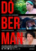 Doberman_Poster Oficial.jpg