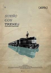 10) Sueño con trenes poster oficial.jpg