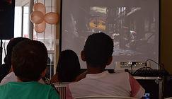 Cine en los barrios 5.JPG