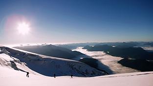 Glaciares fotograma 3.png