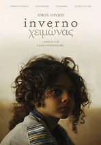 4) Inverno poster oficial.JPG
