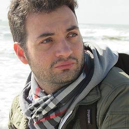 Esteban Ezequiel Dalinger.JPG