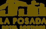 LA POSADA-logo .png