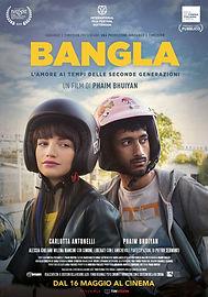 Bangla poster.jpg