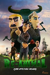 3) Re animal poster oficial.jpg