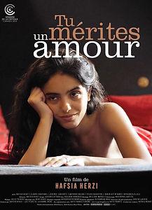 11) tu-merites-un-amour poster oficial.jpg