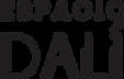 Logo Dali.png