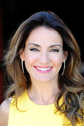 Eleonora Wexler web.jpg
