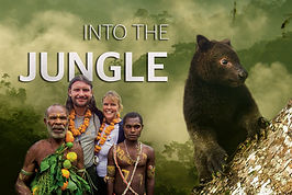 7) Into the jungle.jpeg