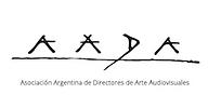 Logo AADA.png