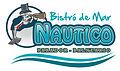Nautico.jpg