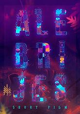 2) Alebrijes poster oficial.jpg