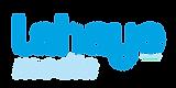 Lahaye logo fondo blanco.png