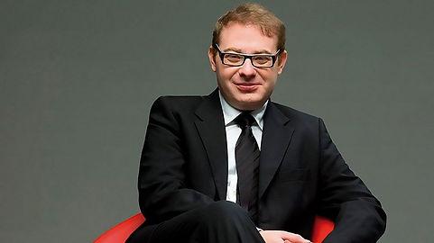 Axel Kuschevatzky.jpg