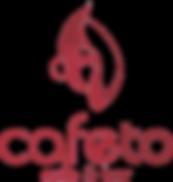 Cafeto logo.png