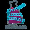 Logo Bolivia Lab png-01.png