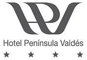 Descuentos Hotel Peninsula Valdés