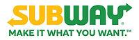 Logo subway.jpeg