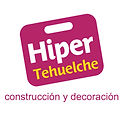 logo Hiper.jpg