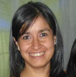 Fatima Genovese.JPG