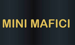 MINI MAFICI PARA WEB-01.jpg