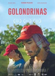 Golondrinas poster oficial.jpg