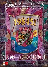 5) 198451 poster.jpg