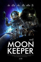 10) Moon keeper poster.jpg