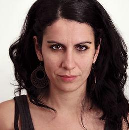Mariana Cangas.jpg