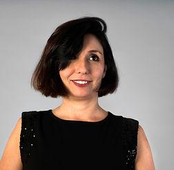 Lucia Vassallo.jpg