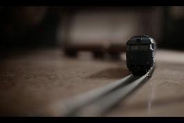10) Sueño con trenes.jpg