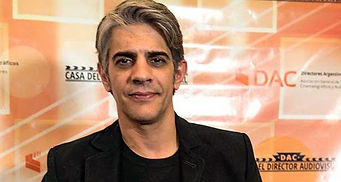 Pablo Echarri.jpg