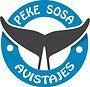 Peke Sosa.jpg