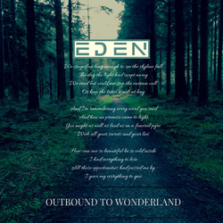 OUTBOUND TO WONDERLAND3