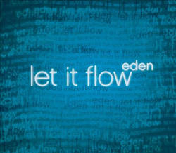 Let if flow single Artwork