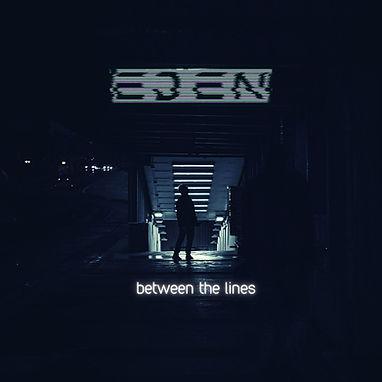 between the lines.jpg