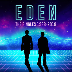 eden-cover-itunes